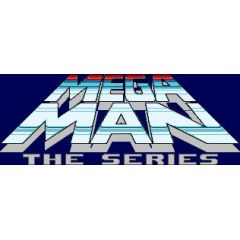 NES - Mega Man ( 1 / Classik ) - Game Modul - [ European Version ] + Gebraucht